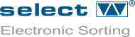 SELECT-GmbH Logo